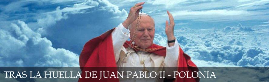papa_juan_pablo_ii