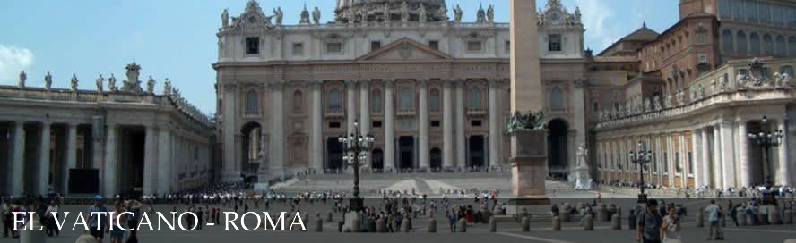 vaticano_001